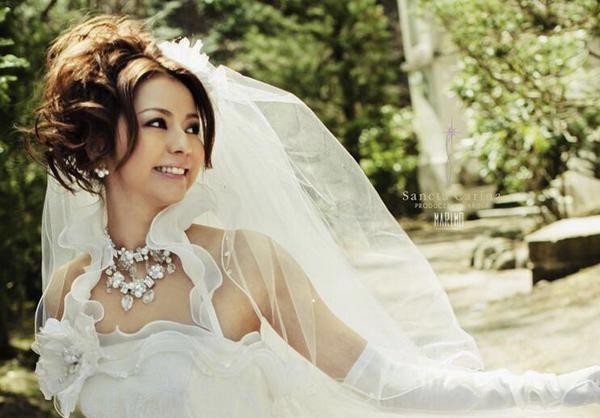 香里奈は2020年現在結婚していない!一番結婚に近い相手は渋谷すばるなのか!?