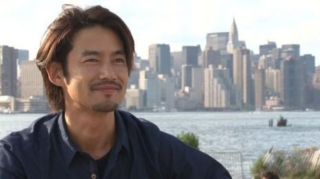 竹野内豊に似てる俳優ベスト5!どごがどう似てるのか、顔の特徴を比較分析!