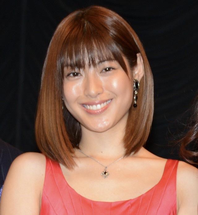 瀧本美織は土屋太鳳と似てる!!そっくりすぎて、性格も似ている!