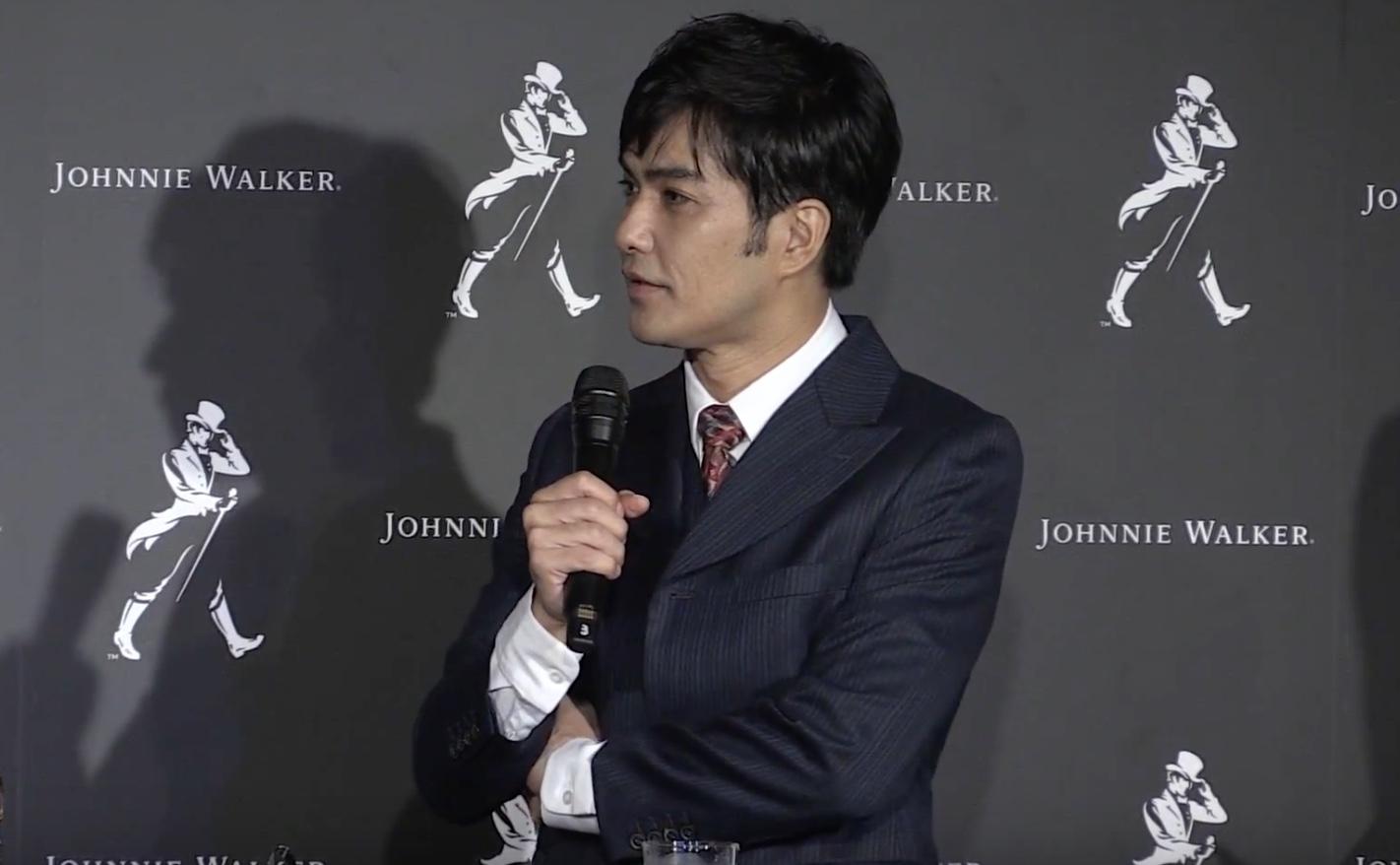 北村一輝の息子・北村将清の顔画像や年齢を紹介!また現在は俳優活動を辞めプロダンサーになっていた!
