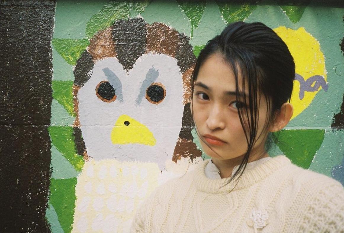 岡本玲と似てる芸能人は多い!?川栄李奈や剛力彩芽、安田顕にも似てる?