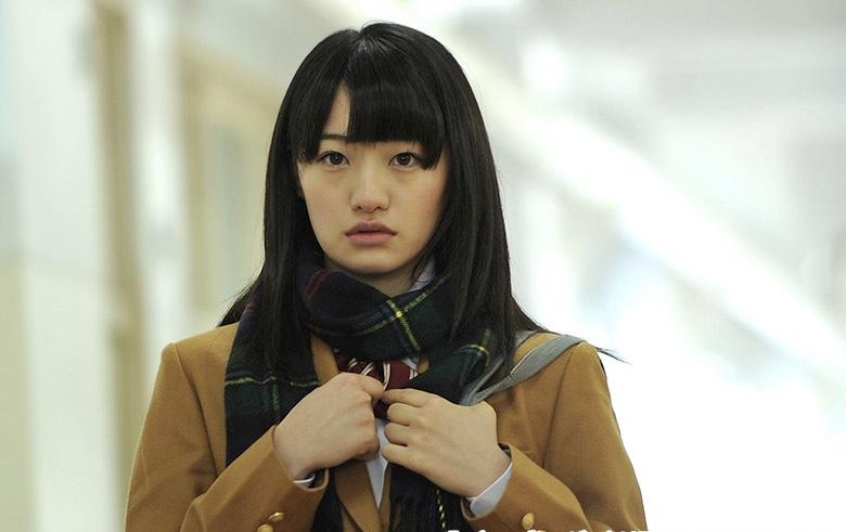 中田花奈の高校、中学、小学校はどこ?アイドルオタクだったことが判明!