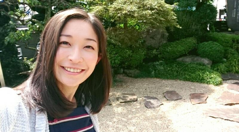 小野真弓が現在結婚相手を募集中!?小沢一敬との結婚特番で騙されたとの声が!
