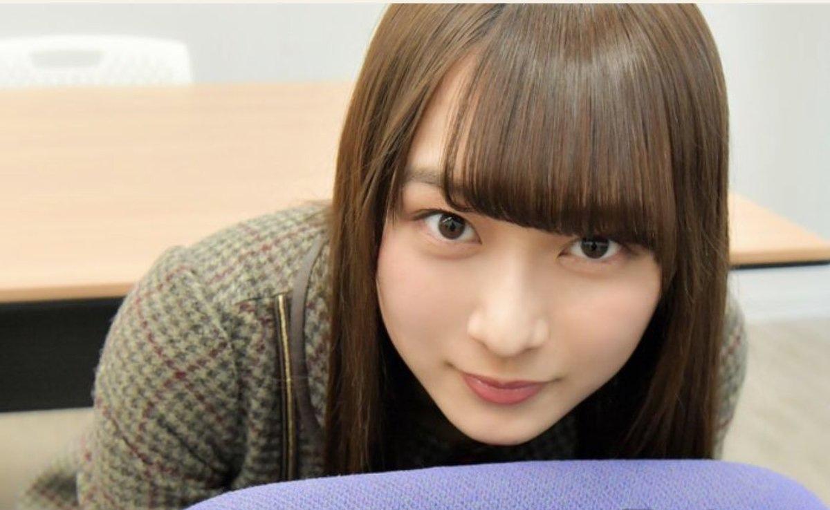 鈴木絢音がかわいくなった!との声が続出!14歳から現在までの変化を追う!
