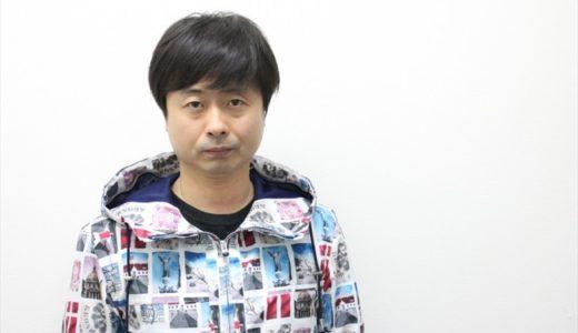 河本準一が本当に北朝鮮人なのかを発表!そもそも北朝鮮人と言われた始めた理由も紹介!
