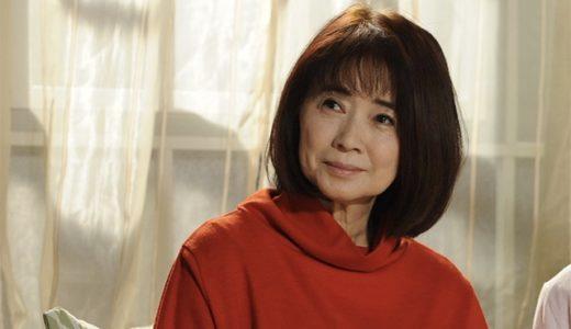 風吹ジュンが元旦那・川添象郎と離婚した理由を徹底調査!実はとんでもないヤバい奴だった!