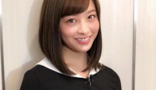 橋本環奈はハーフでもクォーターでもない!母親、父親共に純日本人!なぜそう思われたのかを紹介!
