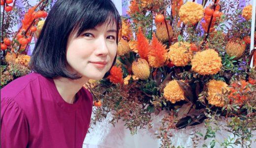 中江有里と離婚した結婚相手と子供の情報!また学歴や、現在の活動ぶりについても紹介!