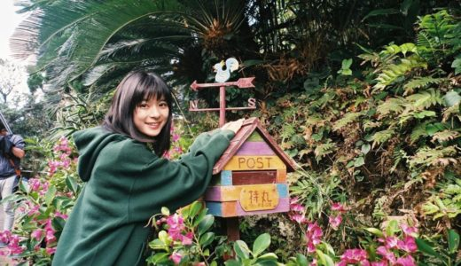 芳根京子は難病・ギランバレー症候群を患うも現在は完治!この病気の後遺症は果たして・・・