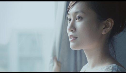 前田敦子が整形していると医師が証言!目・エラ・鼻の証拠画像や、いつしたのかを紹介!