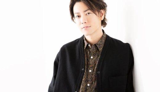 佐藤健が2020年現在35歳までに結婚することを宣言!最も結婚に近い相手はこの人だ!