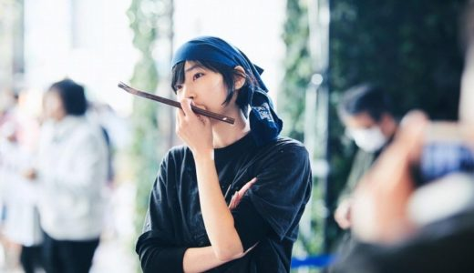 勝海麻衣は2020現在絵師として再活動を表明!また盗作で炎上した経緯や罪を犯した本当の理由も紹介!