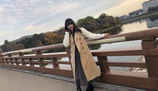 桜井日奈子が太った2020年現在の衝撃画像がヤバい!いつからなのかや、太った理由を紹介!