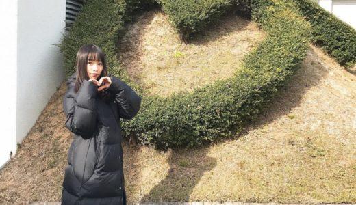 桜井日奈子は目をアイプチするもそれ以外は整形せず!また腫れぼったい、怖いと言われる原因も紹介!