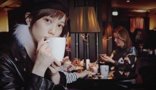 本田翼はなぜ性格が悪いと言われるのか!共演俳優・女優の評判などから徹底検証してみた!