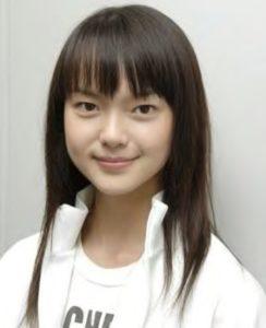 ちゃん 結婚 たべ 結婚したい若手女優TOP10、2位は圧倒的透明感のあの人!
