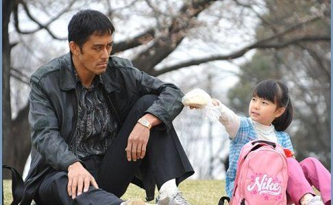 阿部寛と結婚した嫁と子供の情報まとめ!顔画像や、年齢、職業など全て紹介!