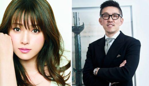 深田恭子と杉本宏之は2020年現在結婚秒読み!その証拠や、馴れ初め、どんな人物なのかを紹介!