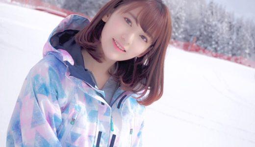 宮脇咲良は整形しすぎで昔と別人に!その証拠顔画像や、いつ頃したのか、なぜ整形したのかを紹介!