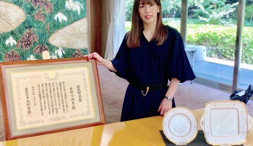 吉田沙保里は2020年現在結婚していない!あらゆる情報から最も結婚に近い相手が判明!