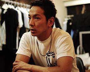 吉川ひなのの画像 p1_27