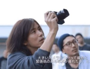 貴樹 熊田 写真 家
