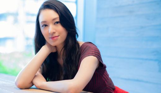 栗山千明は2020年現在結婚していないので旦那はいない!最も結婚に近い相手が判明!