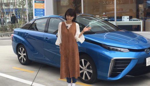 釈由美子の旦那・中井清貴はレストランを経営する実業家!また子供や、顔画像、年齢なども紹介!
