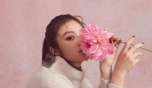今田美桜は目と胸の整形はしていない!その確たる証拠顔画像と、幅広く支持される秘密の理由を紹介!