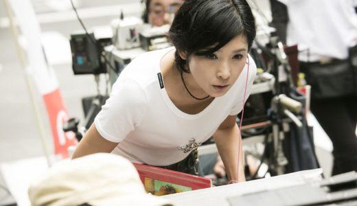 黒木瞳の娘・伊地知萌子の2020年現在の顔画像と大学を紹介!犯罪・いじめの原因は黒木瞳だった!