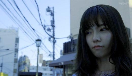 島崎遥香(ぱるる)の現在の仕事は女優とYouTuber!低視聴率を連発で崖っぷちに陥っていた!?
