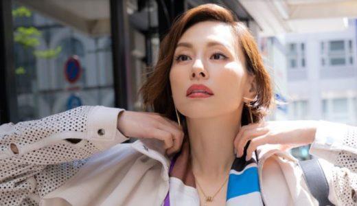 米倉涼子の整形は確定!その証拠顔画像や、いつ頃したのか、整形外科の場所を紹介!