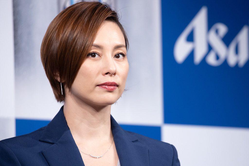 yonekuraryouko-hana2