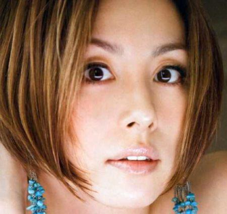 yonekuraryouko-megashira