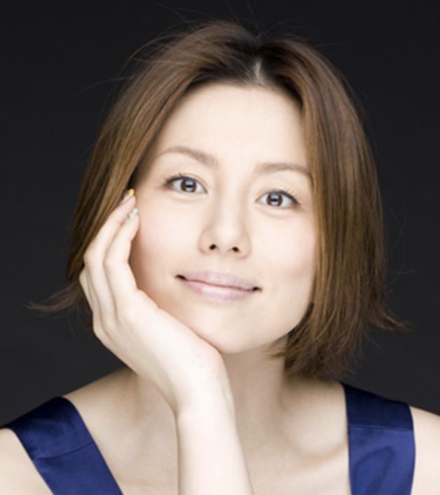 yonekuraryouko-seken
