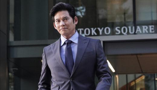 織田裕二と結婚した嫁・野田舞子は超セレブ!顔画像や子供、そしてゲイ疑惑の真相について紹介!