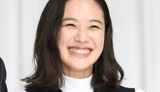 蒼井優の本名は夏井優!非公開の理由が韓国人説や、芸名の由来、本名に込められた想いなどを紹介!