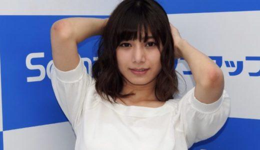 菊池梨沙はバングラデシュと日本のハーフ!整形疑惑や、美人に生まれた知られざる理由を紹介!