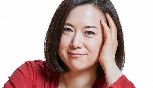 和久井映見は2021年現在再婚していないので、旦那はいない!萩原聖人との離婚理由がヤバかった!