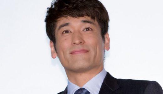 佐藤隆太の嫁は元女優の小貫華子でほぼ確定!顔画像や馴れ初め、子供についてなどを紹介!