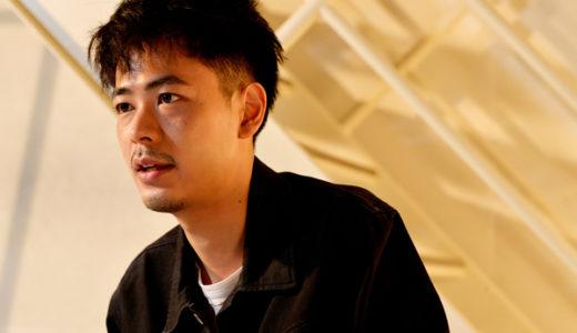 成田凌の兄・成田健人の職業は美容師の可能性大!また嫁がモデルで顔画像がキレイすぎる!
