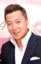 yajimamasaki