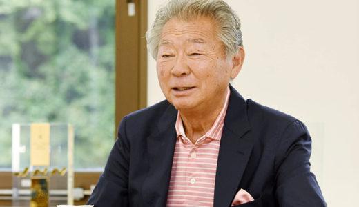 みのもんたの息子(次男)御法川雄斗の逮捕後の2020年現在は水道メーターで勤務!長男・長女についても紹介!