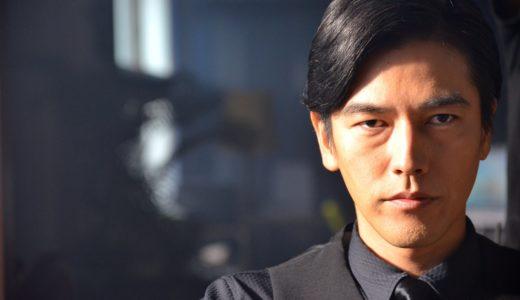要潤の嫁・松藤あつこは元タレントの起業家社長!顔画像や子供、そして黒いウワサの真相について紹介!
