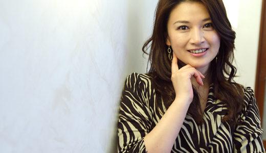 島崎和歌子が結婚できない本当の理由を全て暴露!美人なのに売れ残ってしまう悲しき原因を紹介!