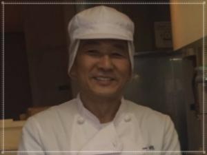 nomurasyuhei-chichioya