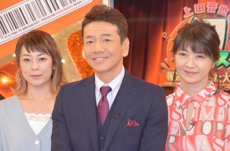 uedashinya6