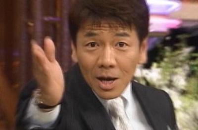 uedashinya2