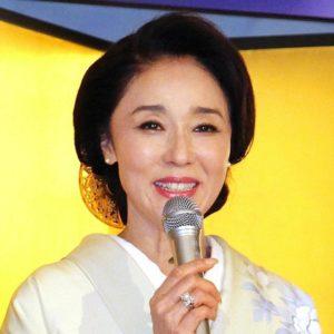 yuukoasano-kimono