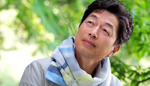 中村雅俊の息子・中村俊太の2021年現在の顔画像はハゲ!逮捕後の職業はゴルフインストラクター!